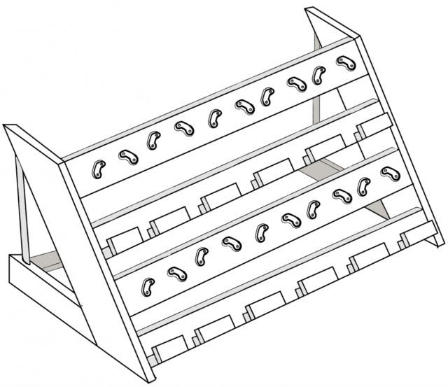 platform-bracket-schema