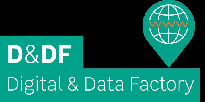 DigitalAndDataFactory_Logo