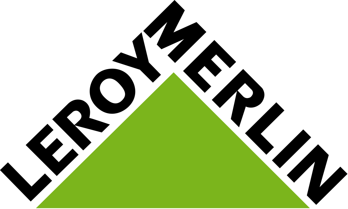 LeroyMerlinFrance_Logo